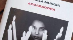 """A Latina in scena """"Accabadora"""" di Michela Murgia"""