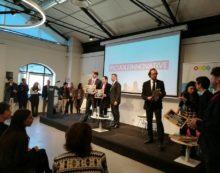 Albano, il Miur premia il progetto per la realizzazione di una nuova scuola