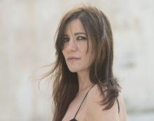 A Studio 93 l'intervista con Paola Turci in vista del concerto a Roma