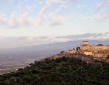 Sermoneta tra le 100 mete d'Italia: questo giovedì la premiazione al Senato.
