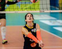 Pallavolo femminile serie C: Sabaudia affronta il Volley Terracina.