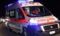 Tragedia sulla via del Mare, muoiono 2 giovani