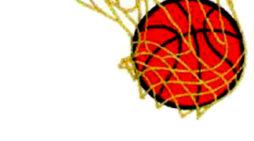 Basket – Terza sconfitta per Latina, ora è crisi
