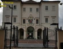 ANZIO – Distributore sull'Ardeatina: il Comune emette un'ordinanza di sospensione immediata dei lavori.