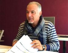 """""""Spese folli per la nuova aula consiliare del Comune di Aprilia"""", i dubbi dell'opposizione"""