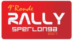 """Rally, questo fine settimana va in scena il nono """"Ronde di Sperlonga""""."""