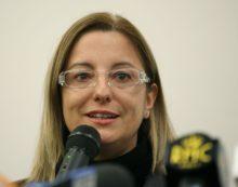 """Ambiente, Lombardi: """"Regione Lazio inadeguata per deposito scorie nucleari"""""""