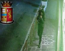Furti con strappo e scippi nel centro di Formia: individuati e denunciati due giovani.