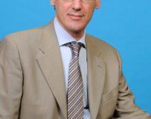 Elezioni a Pomezia, l'avvocato Antonio Aquino ufficializza la candidatura a sindaco