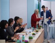Aprilia – Terza edizione per il Premio Nazionale di Poesia Masio Lauretti