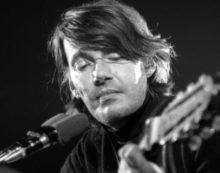 Velletri – Musica e poesia si fondono con Fabrizio De André nel libro di Luigi Viva