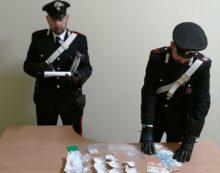 Controlli antidroga sul lungomare di Torvaianica, 2 arresti e 40 auto ispezionate