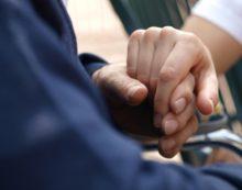 Contributo economico per persone con disabilità gravissima, nuova scadenza