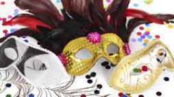 Carnevale di Nettuno, la chiusura con premiazioni e coriandoli