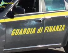 Carico di droga sotto sequestro ed un  pluripregiudicato di Terracina in manette.