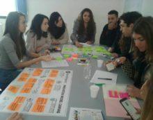 """Al Meucci di Aprilia le imprese incontrano gli studenti: """"Apprendimento e confronto fondamentali"""""""