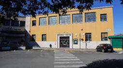 Clemente Pernarella torna alla Direzione del Teatro Fellini di Pontinia