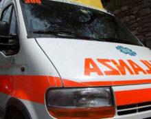 Assistenza sanitaria a Torvaianica, a Ferragosto attivo un servizio di ambulanza sul litorale