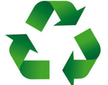 Arrivano ad Ardea 600mila euro per valorizzare le politiche del compostaggio
