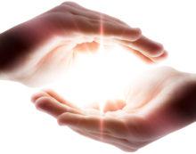 """""""Scopri il potere delle tue mani"""", a Latina un incontro sul Pranic Healing"""
