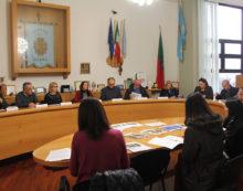 Giornate del FAI, partecipano 8 monumenti della provincia di Latina