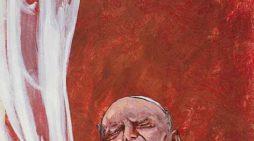 Il Maestro Guadagnuolo ricorda San Giovanni Paolo II