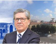 APRILIA – Il candidato sindaco Giorgio Giusfredi replica alle dichiarazioni di Aprilia Civica.
