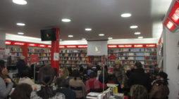 Sabato 24 marzo a Velletri la presentazione del libro del regista Enrico Vanzina.