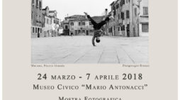 """Ad Albano la mostra """"Gli anni del Neorealismo"""" del Foto Club Castelli Romani."""