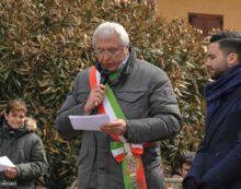 Amministratori, associazioni e cittadini insieme ad Albano per ricordare le vittime di mafia