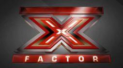 """""""X Factor 2018 """": questo sabato 24 marzo a Latina una giornata di casting."""