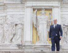 Regione Lazio,  Zingaretti presenta la nuova giunta: 4 donne e 5 uomini.