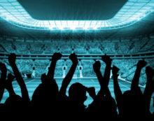 Come sfruttare e valutare i pronostici calcio della rete per le proprie scommesse sportive