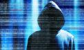 Un grave caso di cyberbullismo a Terracina: 14enne ridicolizzato su internet da una compagna di scuola.