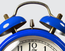 Domenica 25 marzo scatta l'ora legale: si dorme un'ora in meno