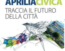 Aprilia Civica domenica inaugura la sede elettorale