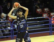 Basket A2 maschile, ultima giornata di campionato: Latina riceve la Virtus Roma.
