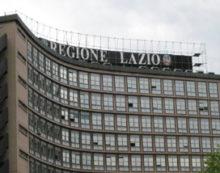 World Congress of Families di Verona, le donne del Consiglio regionale del Lazio si schierano contro l'iniziativa