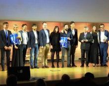 La BPER Banca si aggiudica il premio IKA 2018 per il nuovo sito internet.