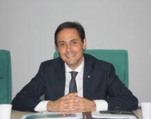 """APRILIA –  Il Consigliere Vulcano: """"I cittadini delle periferie chiedevano servizi, hanno ottenuto rifiuti e Tari più alta""""."""