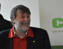 """""""La corsa del sindaco Guidi e dei giovani candidati di lista Bassiano Futura riprende con più forza"""""""