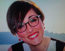 """Aprilia – """"Un altro anno senza di te"""": evento social per ricordare Federica Menotti, giovane nuotatrice scomparsa tre anni fa"""