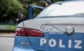 Marito violento minaccia di portare via dall'Italia il figlio minore, un arresto a Sabaudia