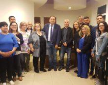 """Aprilia – Il movimento """"L'Altra faccia della politica"""" si presenta"""