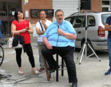 CISTERNA -Vittoria al primo turno  per l'ex sindaco Mauro Carturan.