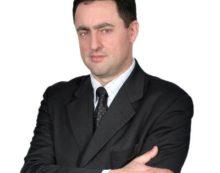Aprilia – Angelo Casciano della Dc chiude la campagna elettorale questo venerdì