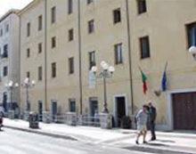 Ballottaggio a Formia, Gianluca Taddeo trionfa al fotofinish: è il nuovo sindaco