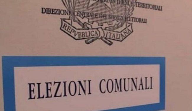 Si torna alle urne per i ballottaggi: si vota a Latina, Cisterna, Sezze e Formia. Alle urne anche a Roma, Frascati e Marino.