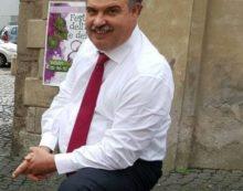 Velletri – Orlando Pocci proclamato sindaco