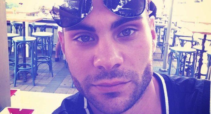 Tragico incidente con la moto sulla Nettunense: muore Daniele Bontempi 27enne di Aprilia